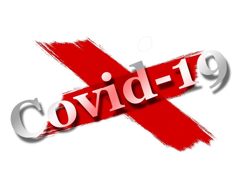 STOPCOVID : la CNIL met en demeure le Ministère des solidarités et de la santé
