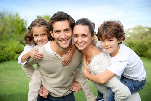 Autorité parentale et intérêt de l'enfant