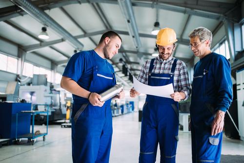 Cumul mandat social et contrat de travail : quid de la garantie assurance chômage partiel