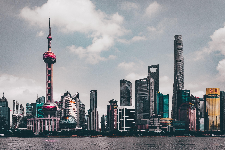 Le gouvernement chinois annonce 24 nouvelles mesures pour stabiliser les investissements étrangers