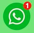 WhatsApp repousse la mise en œuvre de sa nouvelle politique de confidentialité du fait de son imprécision