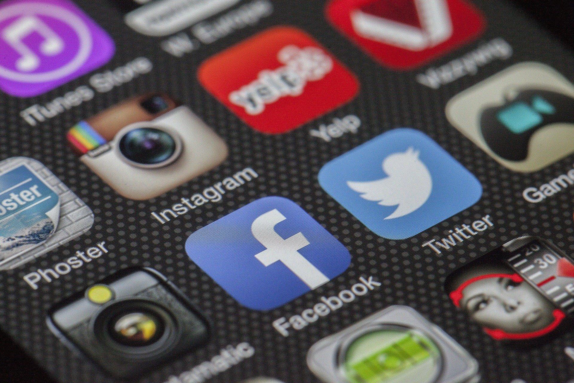 Vie privée et droit de la preuve : quid de l'utilisation des publication Facebook