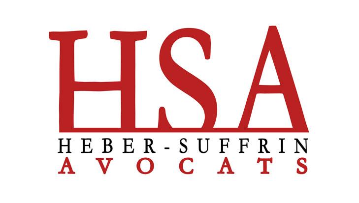 Le cabinet d'avocats HSA propose un AUDIT de conformité de votre bail commercial