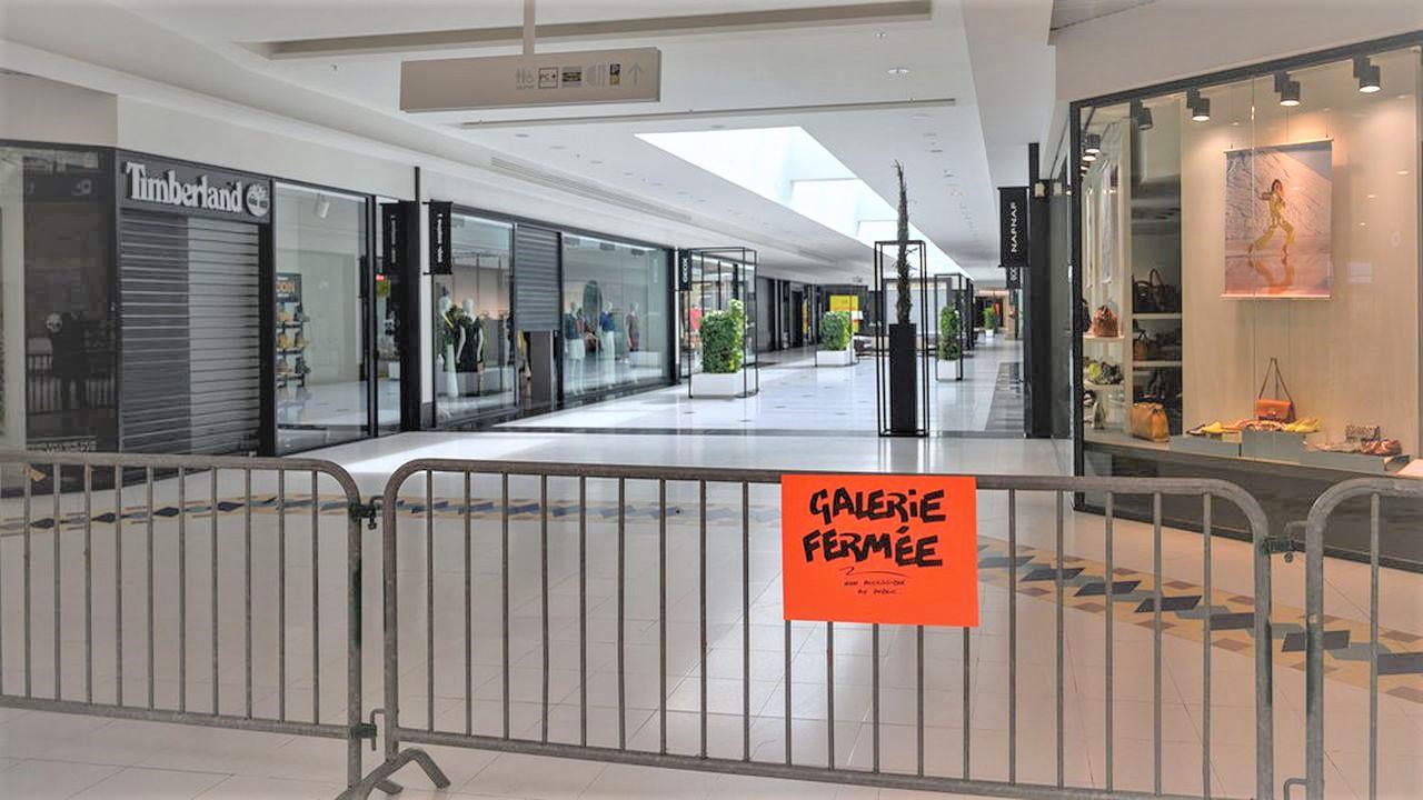HSA-AVOCATS LOCATAIRES COVID 19 - garantie perte d'exploitation bail commercial