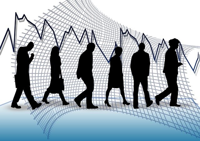 Focus sur « l'arrêt » du mois de novembre : Le licenciement est injustifié si la menace sur la compétitivité est due à une faute de l'employeur
