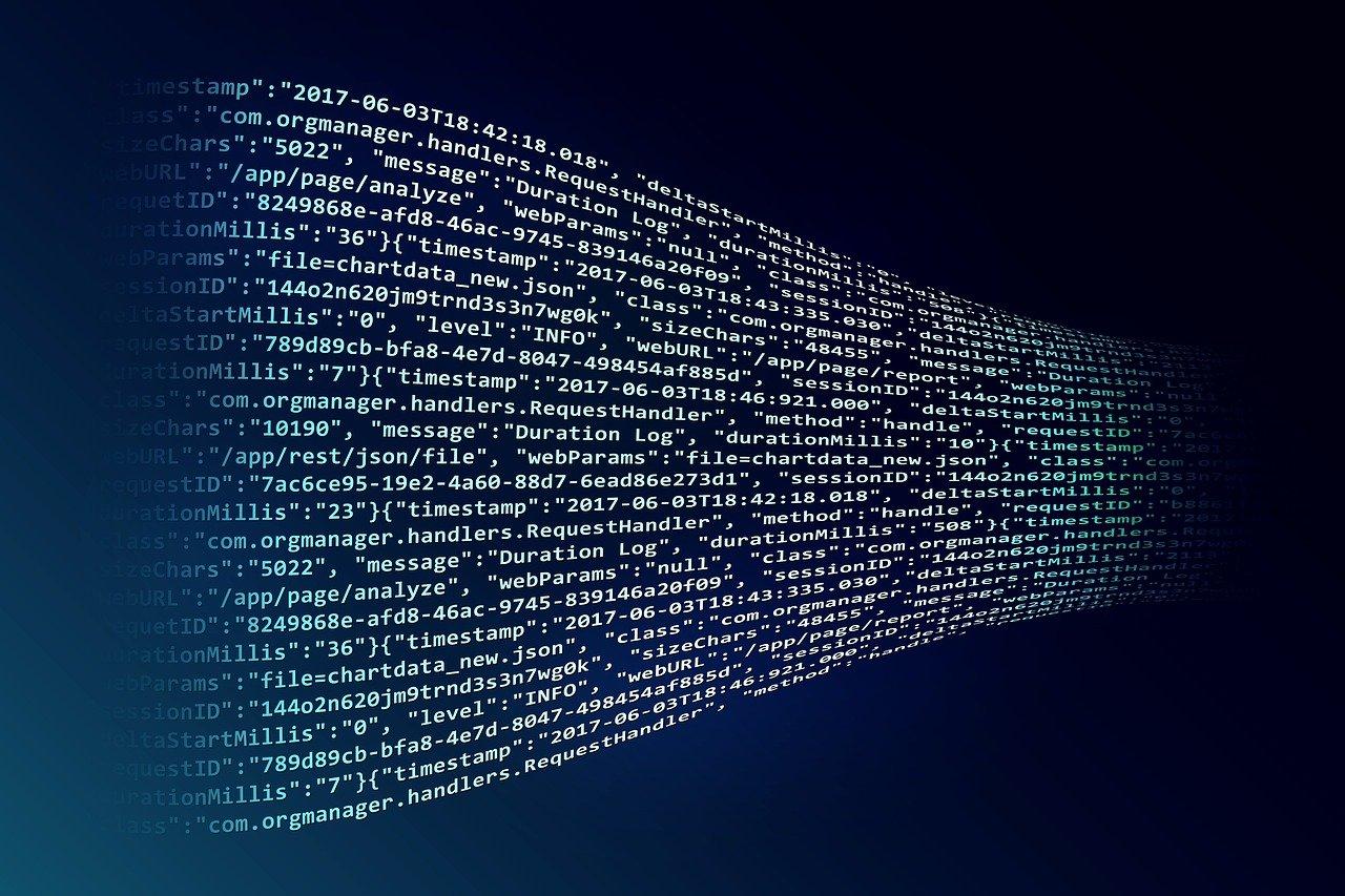 Le droit des enquêteurs d'accéder aux données des opérateurs téléphoniques sérieusement limité par un arrêt de la Cour de justice de l'Union européenne