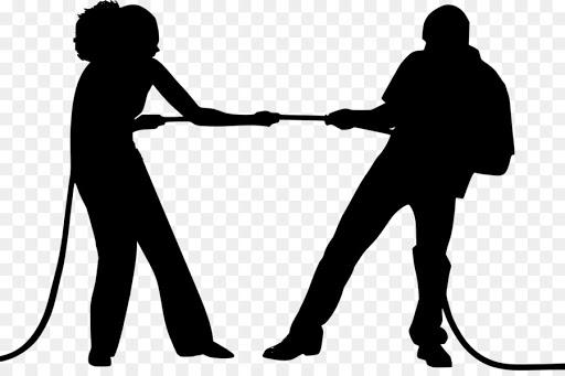 LE NOUVEAU DIVORCE DEVANT LE TRIBUNAL: L'ESSENTIEL EN QUELQUES MOTS.