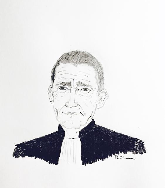 Hommage à Jean-Yves Moyart