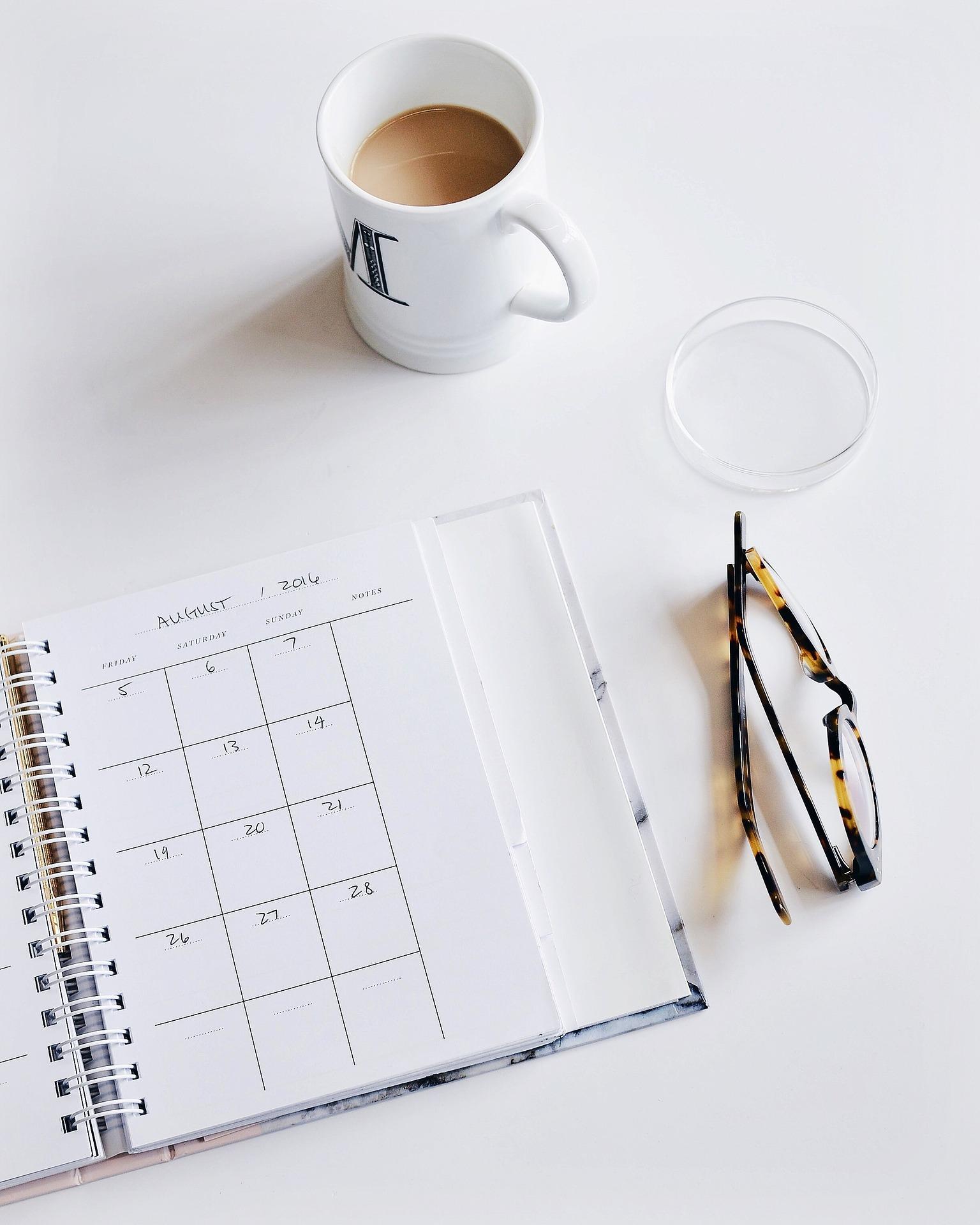 Entretiens professionnels de vos salariés – Êtes-vous à jour de vos obligations ?