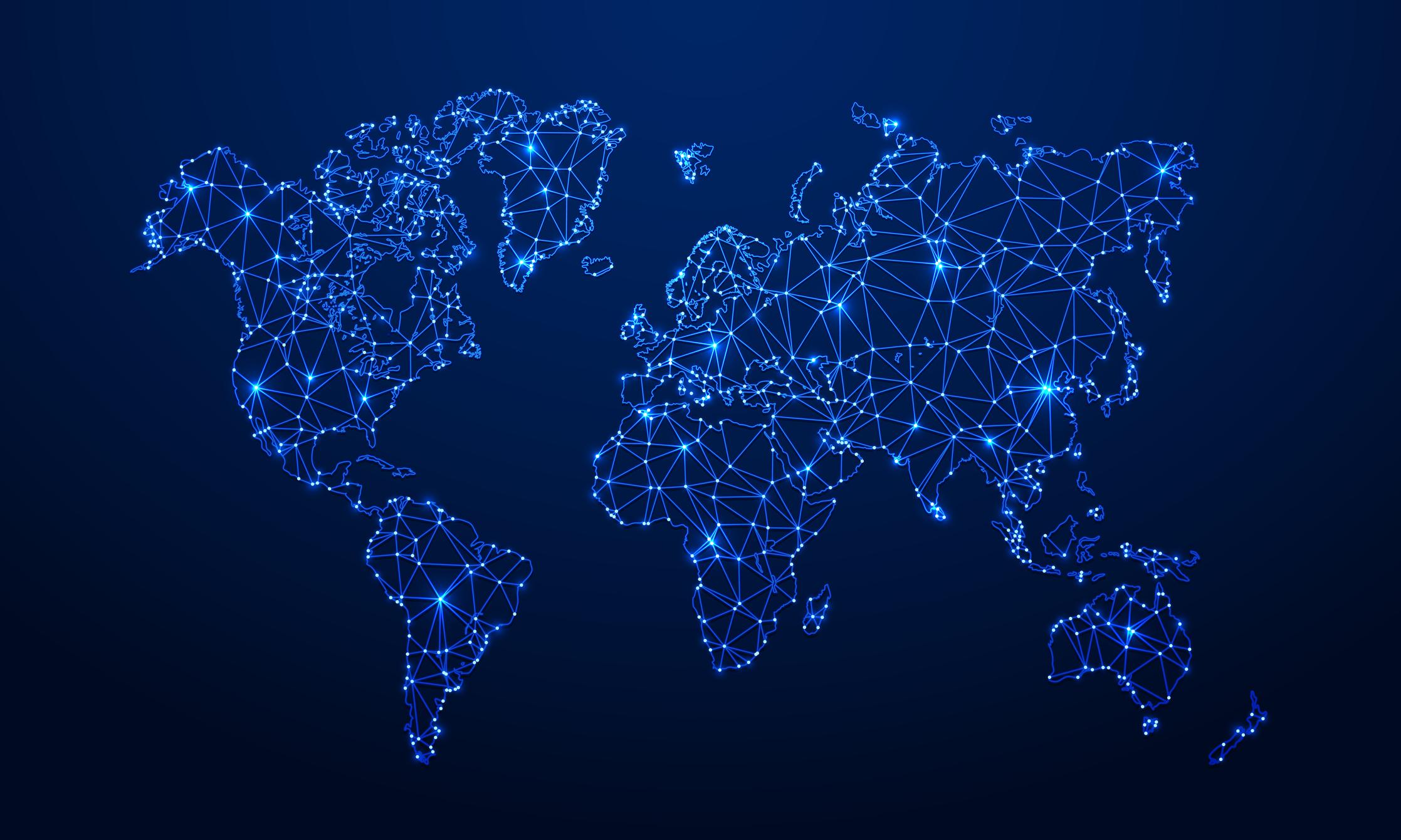 La clause de non-concurrence peut-elle prévoir un périmètre mondial ?