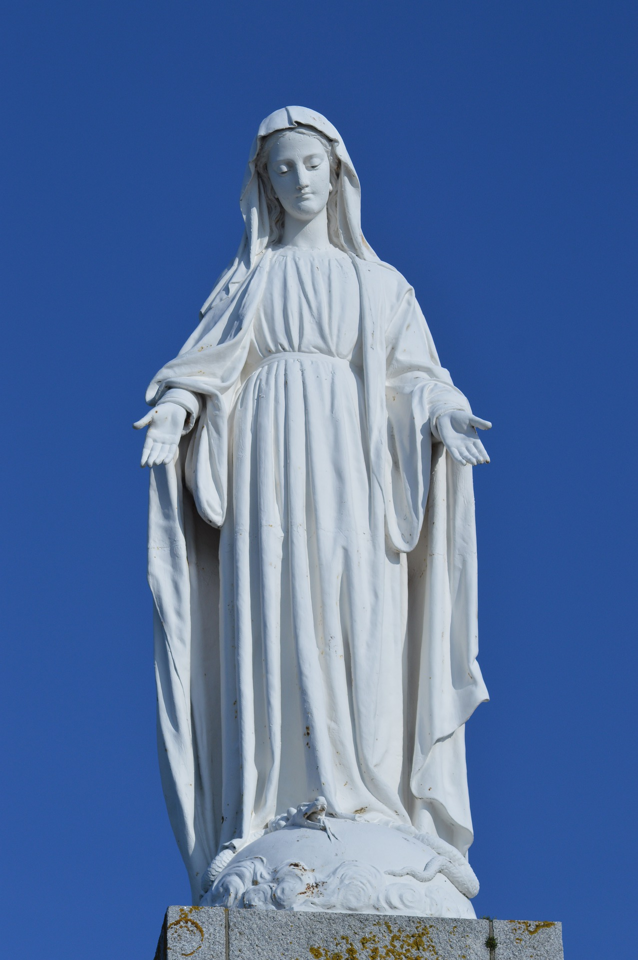 Signes religieux : résurrection de la loi de 1905 dans la commune de Saint-Pierre-d'Alvey