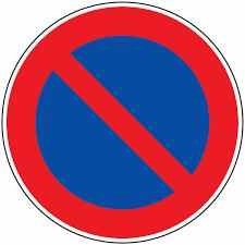 Litiges de stationnement : la commission du contrôle du stationnement payant