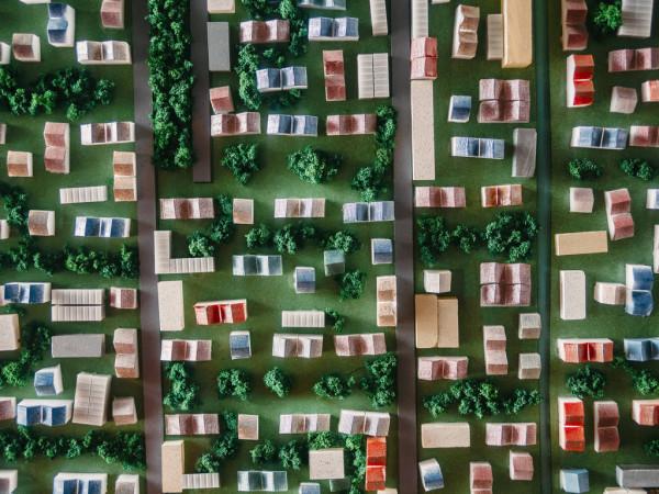 Un terrain en zone U du PLU est-il nécessairement constructible ?