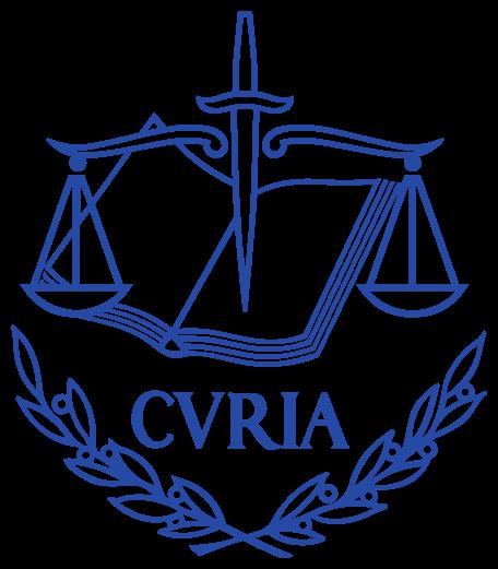 Ventes forcées de logiciels devant la CJUE : la mascarade des états membres et de la Commission.