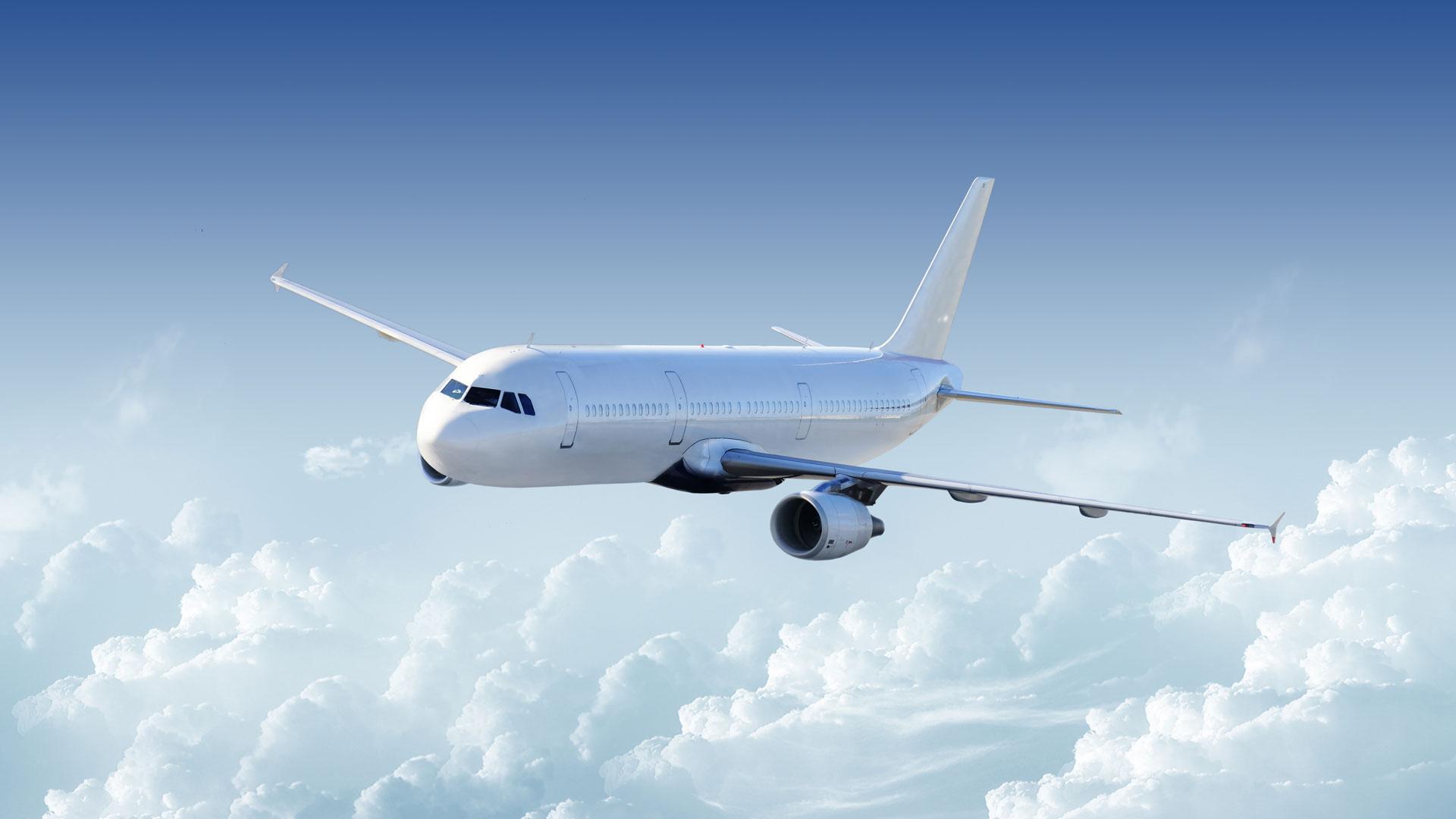 Ryanair peut-elle refuser d'indemniser ses clients?