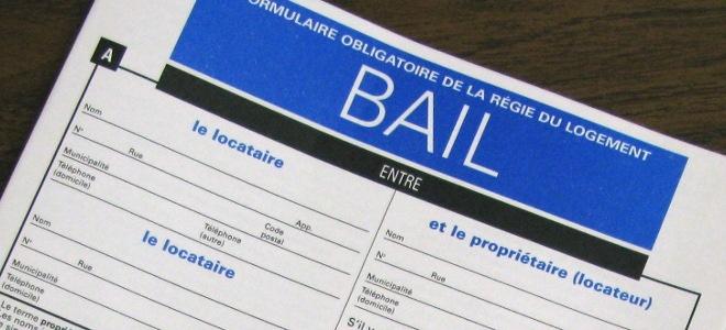 Bail, décence et règlement sanitaire départemental