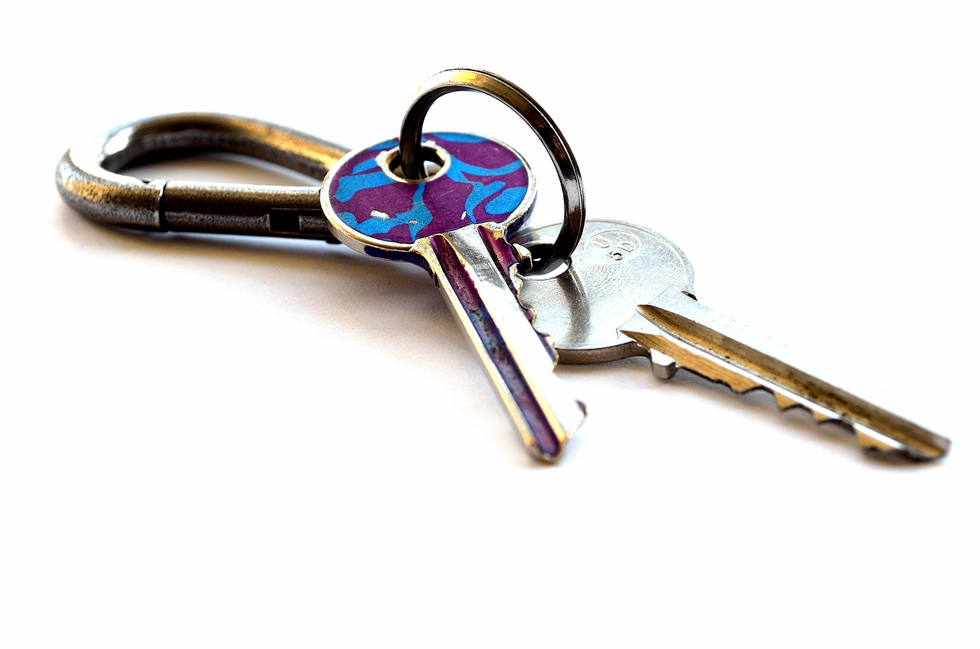 Trouver un acquéreur n'est pas consentir à la vente !