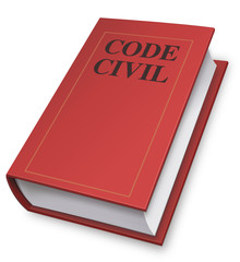 Une application de l'article 1722 du code civil | par Me Christophe BUFFET
