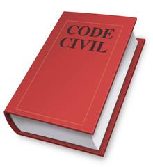 Une application de l'article 1722 du code civil