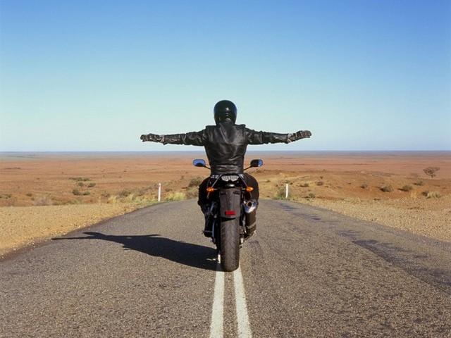 La Direction Juridique Externalisée pour les PME, ou comment ne plus rouler seul en Harley Davidson...