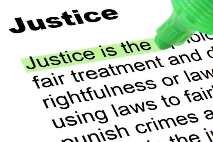 La justice restaurative : une circulaire pour promouvoir un projet déjà en place à Lyon