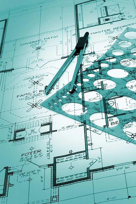 L'extension nouvelle de l'intervention des architectes pour les permis d'aménager et de construire et autres mesures issues de la loi du 7 juillet 2016