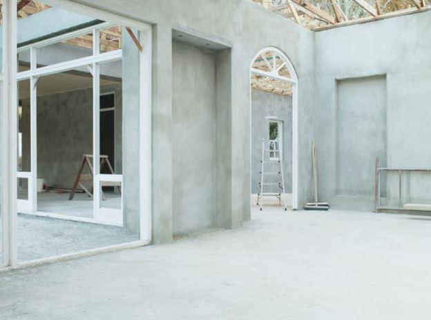 La restauation immobilière peut imposer un changement de destination de l'immeuble