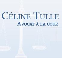 Photo TULLE Céline