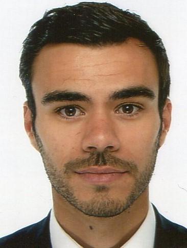 Me Raphaël GOMES, Avocat à Digne Les Bains | RDV Et Consultation En Ligne