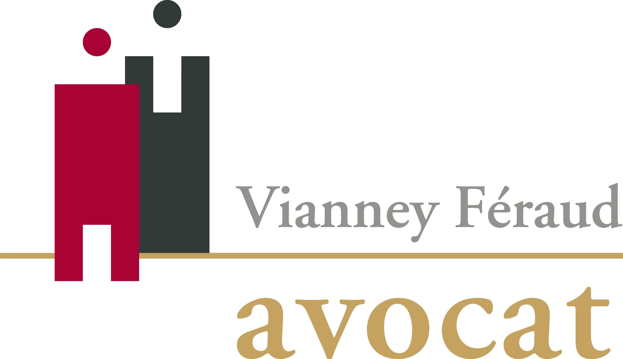 Publications De Maitre Vianney Feraud Avocat Au Barreau De Paris