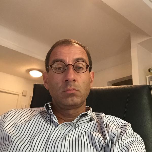 Genial Me Olivier AMSALEG, Avocat à Digne Les Bains | RDV Et Consultation En Ligne