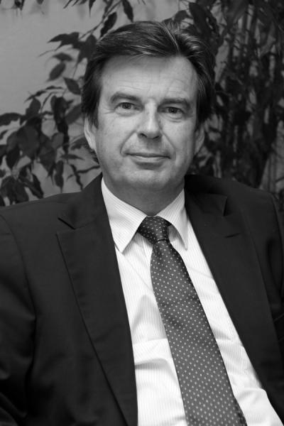 Cabinet avocat nimes - Cabinet nicolas marseille ...