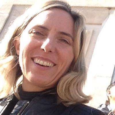 Photo DASSONNEVILLE Florence
