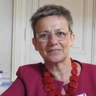 Photo ARTUR Françoise